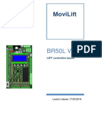 Manuale-duso-BR50_-V1.0-eng
