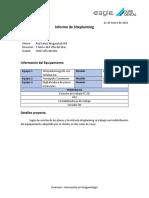 Informe de Site Planning - ViñaDelMar (1)