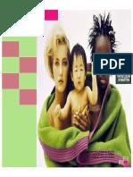 GMH genetica populacional