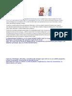 NEUMOLOGIA_para_pagina_web