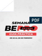 ESP 2021 Guia Prático SemanaBEPRO (1)