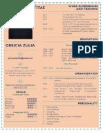 3175105304960004-Greicia Zulia-CV New Progress