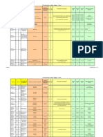 16022009 Document Technique Definitif Loc Aut Vres