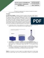 Guía didáctica 8 (1)