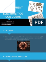 RECUBRIMIENTO ELECTROLÍTICO CON COBRE- GRUPO 5 (3)