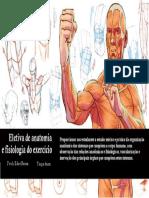 eletiva anatomia e fisiologia