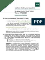 RESPUESTAS_COMENTADAS_PEC_2019_20