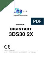 DIGISTART SOFT