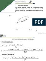 presentacic3b3n_derivada