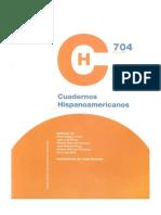 cuadernos-hispanoamericanos-39