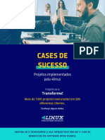 eBook Cases Projetos 4linux (14)