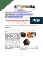 Electrophorese Isoenzymes TD