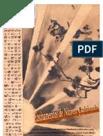 Os Ensinamentos de Nichiren Daishonin