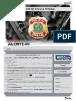 PF_-_Agente_31.01.21_-_1391_-_Comentado_v2_finalizado