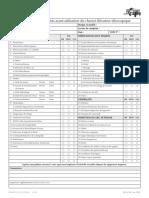Rough Terrain Forklift Pre Use Inspection SUP 147 e FR 19 155 (1)
