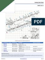 pai_catalog_sheet_1079