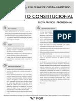1942152_XXXI Exame Constitucional - SEGUNDA FASE_BW
