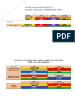 JADUAL LAT 2020 V1