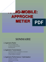 METIERS_GSM