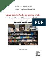Guide_Methodes_Langue_Arabe_FINAL_Decembre2019
