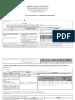 2. Tips componente gestión pedagógica PDF