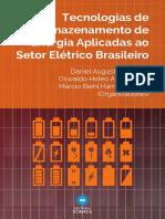 Livro_Tecnologias de armazenamento de energia aplicado ao setor eletrico brasileiro