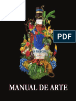 ManualDeArteLaHechicera Compressed