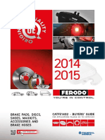 Catalogue Buyers Guide 2014 2015