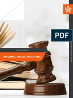 Informacion_Legislacion_turistica