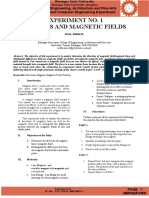 magnetic field).docx