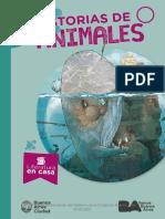 d720d9-literatura-en-casa-1-historias-de-animales-web (1)