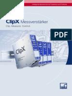 ClipX-brochure-OPC-UA_de_S04881