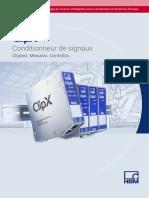ClipX-brochure-OPC-UA_fr_S05365
