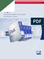 ClipX-brochure-OPC-UA_pt_S05367