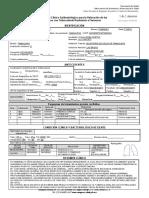 HOJA DE REGISTRO CLINICO PAG1 2021