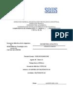 Secu_didactica_Geometria_Analitica_competencia_conicas