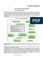 USO_RACIONAL_DE_MEDICAMENTOS