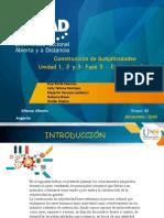 Fase5_EvaluaciónFinal_Gpo_42 (1).....