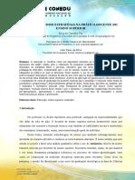 Ciclo 4_artigo Para Leitura_seminario Como Estrategia
