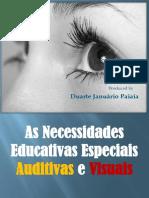 As_Necessidades_Educativas_Especiais_Aud (1)