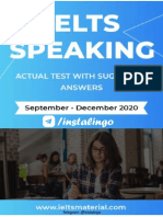 @ieltsbid ielts speaking Actual tests sept to dec 2020(1) (1)