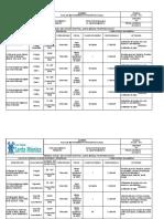 CRONOGRAMA DE MANTENIMIENTO CLINILAB (1)