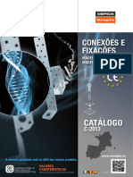 Catalogue Connecteurs Test Ptg Updated.original