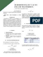 ANALISIS_DE_RESISTENCIA_DC_Y_AC_EN_UNA-convertido
