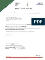 MODELOS DE SOLICITUDES CI-UTC 2020-convertido