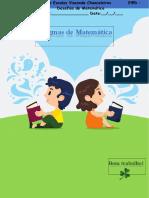 Enigmas de Matemática(2)
