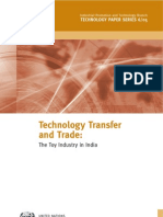 Technology_transfer_and_trade (1)