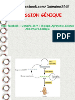 _biologie moleculaire_la-transcription-1