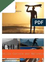 Reserva Carioca Residencial | Portal Imoveislancamentos RJ