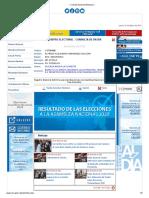__ Consejo Nacional Electoral __.pdf2